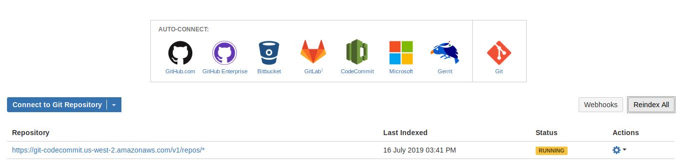 git_index