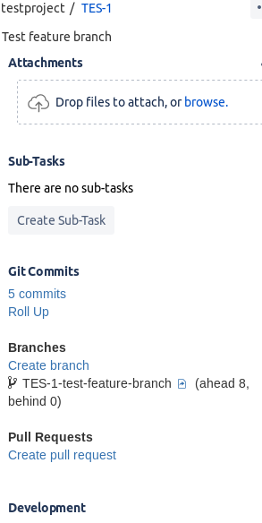 issue_commits